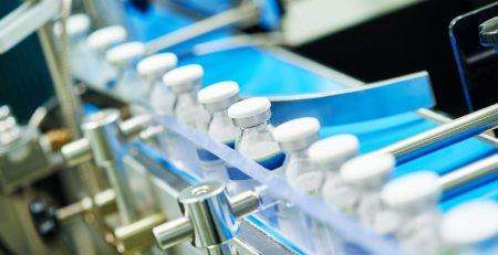 pharmaceutical manufacturing and investments | sheaff brock investment advisors