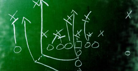 Sheaff Brock Investment Advisors | portfolio managers offer offense, defense, and special teams for investors