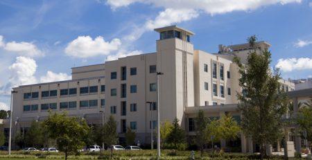 Healthcare REITs, real estate investment trust, Sheaff Brock REIT portfolio