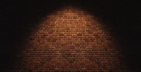 REITs | Bricks in the Wall of Worry? | Sheaff Brock