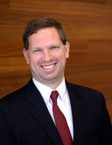 Sheaff Brock Research Analyst Tom Kaiser