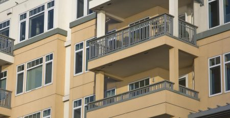 apartment reits in diversified real estate & income portfolio sheaff brock investment advisors