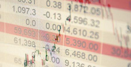 Salzinger Sheaff Brock | Mark Salzinger | Exchange-Traded Funds | investment strategy