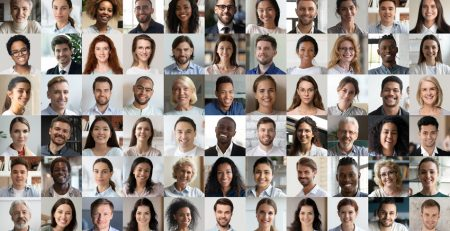 images of individual workers, labor shortage, Sheaff Brock Investment Advisors