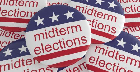 Market Effects of Midterm Elections | Sheaff Brock Perspective