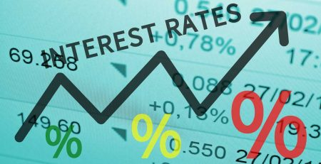 Sheaff Brock REITs portfolio investment performance rising interest rates